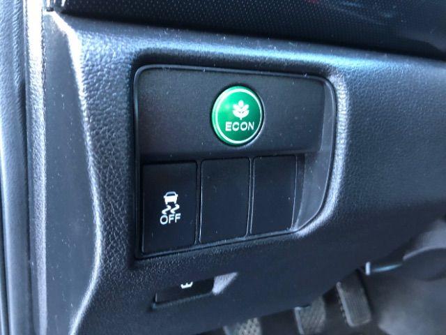 2014 Honda Accord Sport LINDON, UT 35