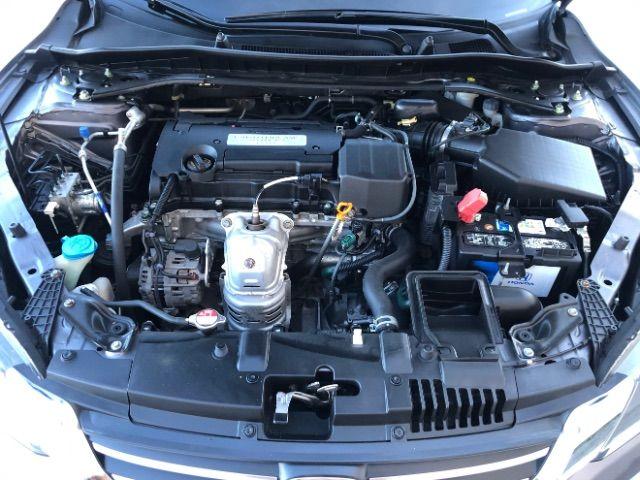 2014 Honda Accord Sport LINDON, UT 36