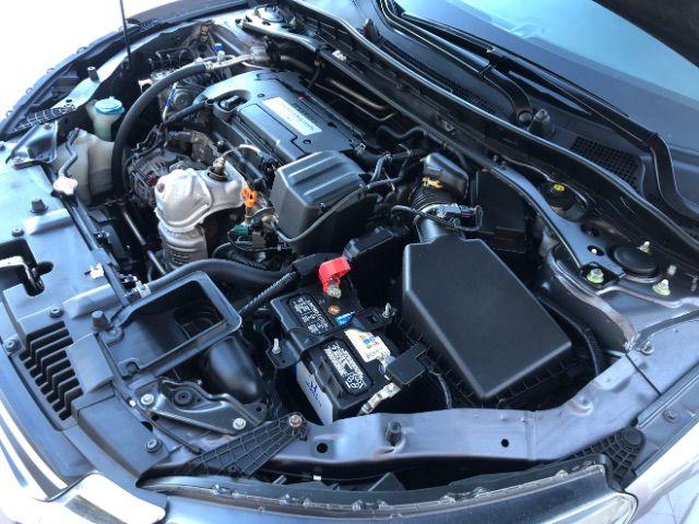 2014 Honda Accord Sport LINDON, UT 37