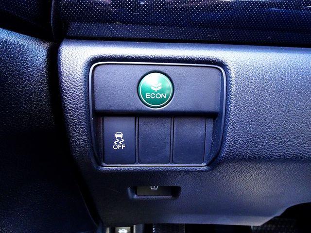 2014 Honda Accord Sport Madison, NC 18