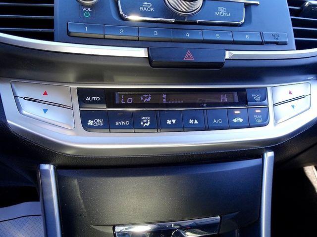 2014 Honda Accord Sport Madison, NC 22