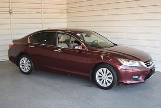 2014 Honda Accord EX-L in McKinney Texas, 75070