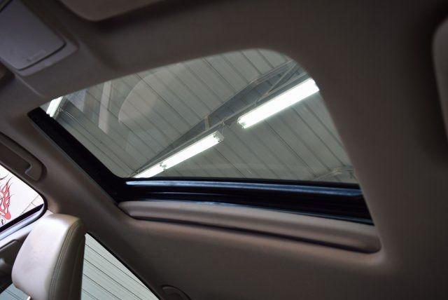 2014 Honda Accord EX-L in McKinney Texas, 75070