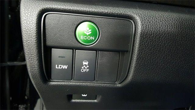 2014 Honda Accord EX-L in McKinney, Texas 75070