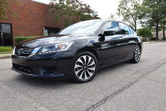 2014 Honda Accord EX-L in Memphis Tennessee, 38128