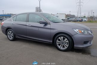 2014 Honda Accord LX in Memphis, Tennessee 38115