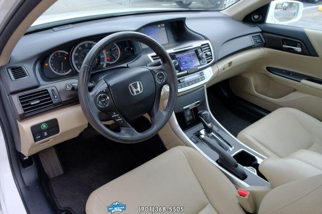2014 Honda Accord EX-L in Memphis, Tennessee 38115