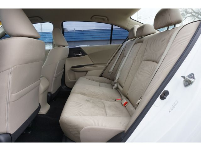 2014 Honda Accord LX in Memphis, TN 38115