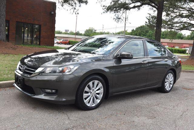 2014 Honda Accord EX in Memphis, Tennessee 38128