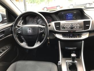 2014 Honda Accord Sport  city Wisconsin  Millennium Motor Sales  in , Wisconsin