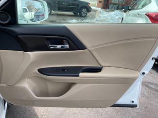 2014 Honda Accord EX  city Wisconsin  Millennium Motor Sales  in , Wisconsin