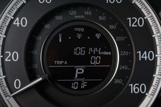 2014 Honda Accord EX-L Mooresville , NC 32