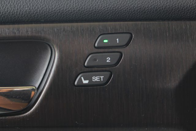 2014 Honda Accord EX-L Mooresville , NC 45
