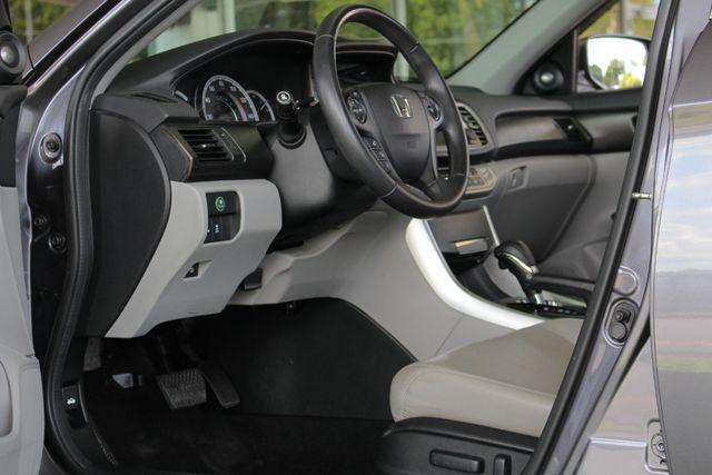 2014 Honda Accord EX-L Mooresville , NC 30