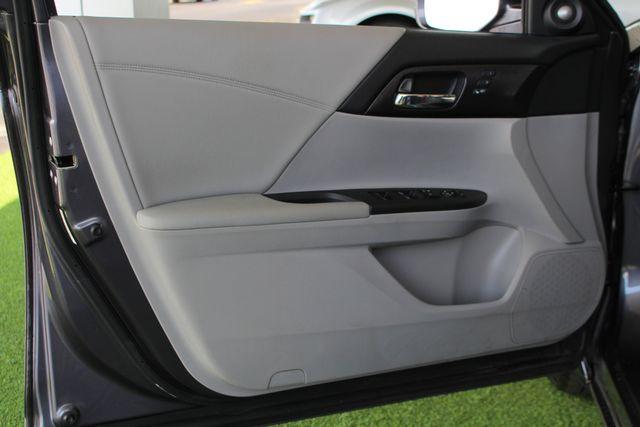 2014 Honda Accord EX-L Mooresville , NC 46