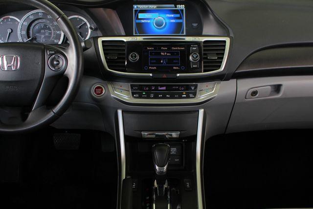 2014 Honda Accord EX-L Mooresville , NC 10