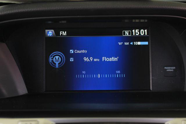 2014 Honda Accord EX-L Mooresville , NC 33