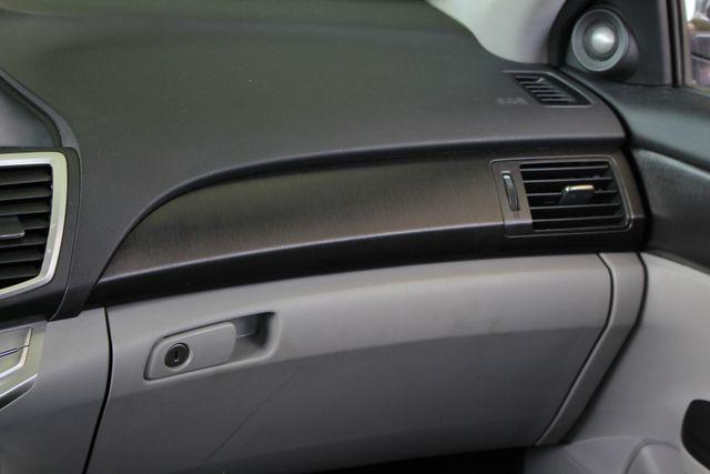 2014 Honda Accord EX-L Mooresville , NC 7