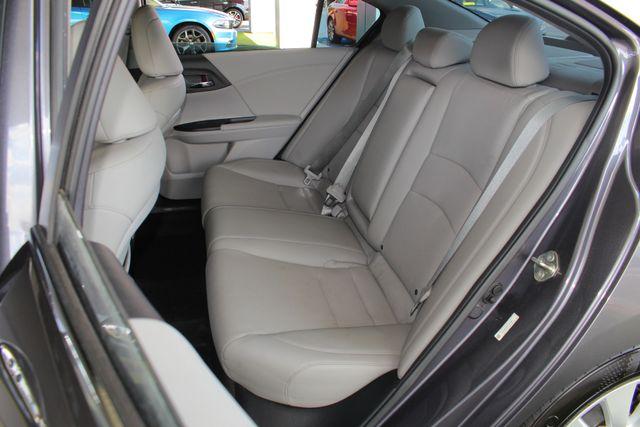 2014 Honda Accord EX-L Mooresville , NC 11
