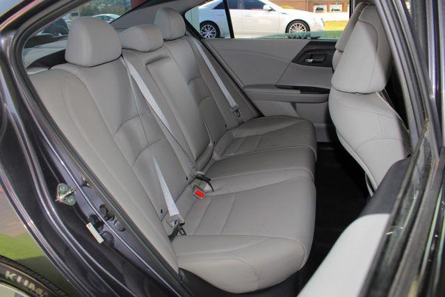 2014 Honda Accord EX-L Mooresville , NC 13