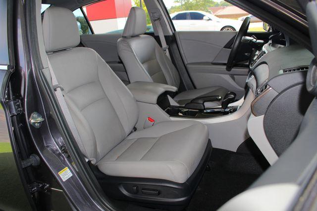 2014 Honda Accord EX-L Mooresville , NC 14