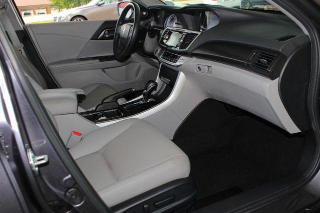 2014 Honda Accord EX-L Mooresville , NC 31