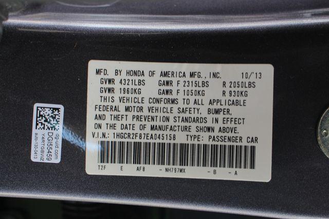 2014 Honda Accord EX-L Mooresville , NC 51