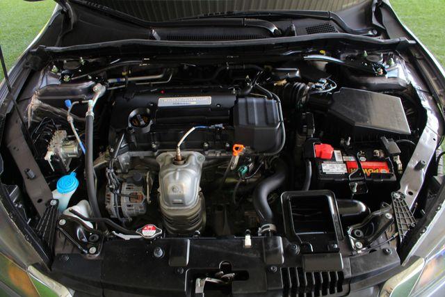 2014 Honda Accord EX-L Mooresville , NC 50