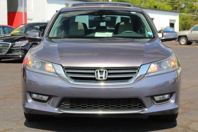 2014 Honda Accord EX-L Mooresville , NC 17