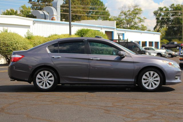 2014 Honda Accord EX-L Mooresville , NC 15