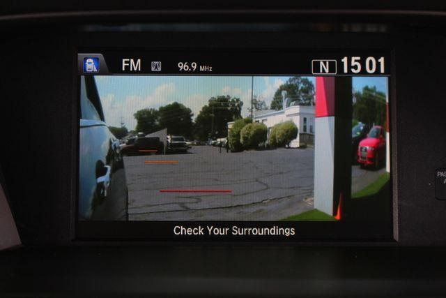 2014 Honda Accord EX-L Mooresville , NC 5