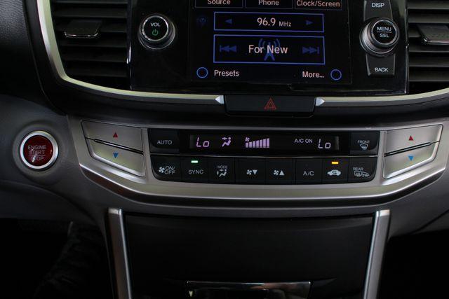 2014 Honda Accord EX-L Mooresville , NC 37