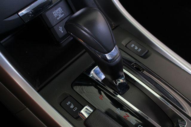 2014 Honda Accord EX-L Mooresville , NC 38