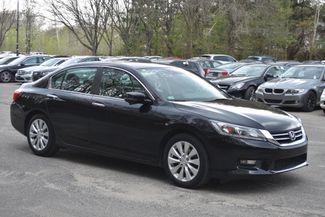 2014 Honda Accord EX-L Naugatuck, Connecticut 6