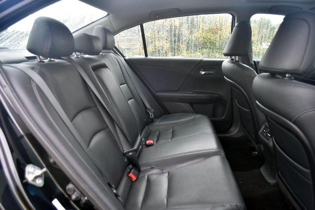 2014 Honda Accord Touring Naugatuck, Connecticut 11