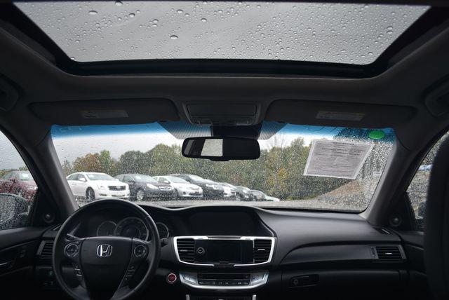 2014 Honda Accord Touring Naugatuck, Connecticut 15
