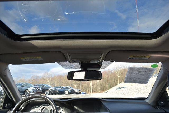 2014 Honda Accord EX-L Naugatuck, Connecticut 11