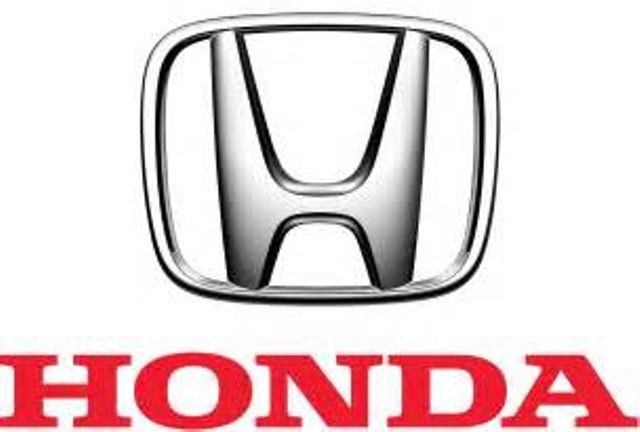 2014 Honda Accord LX Naugatuck, Connecticut