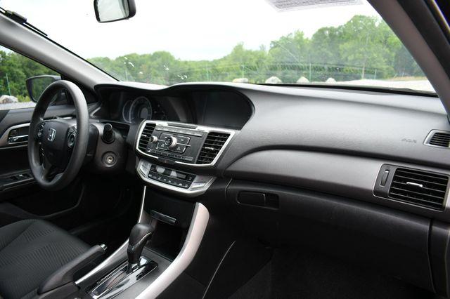 2014 Honda Accord LX Naugatuck, Connecticut 10