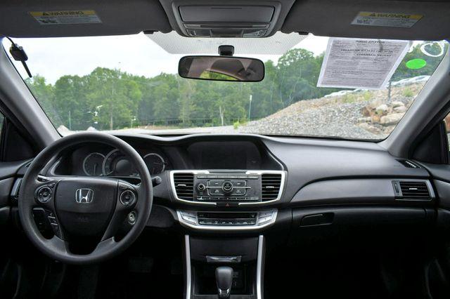 2014 Honda Accord LX Naugatuck, Connecticut 17