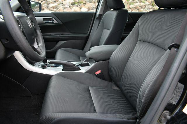 2014 Honda Accord LX Naugatuck, Connecticut 20