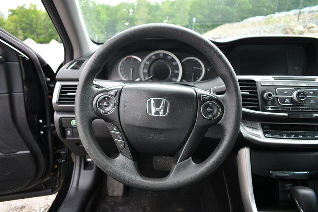 2014 Honda Accord LX Naugatuck, Connecticut 21