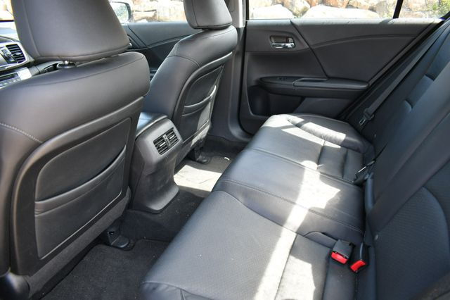 2014 Honda Accord EX-L Naugatuck, Connecticut 15