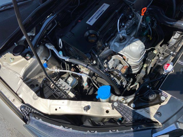 2014 Honda Accord EX-L in San Antonio, TX 78212