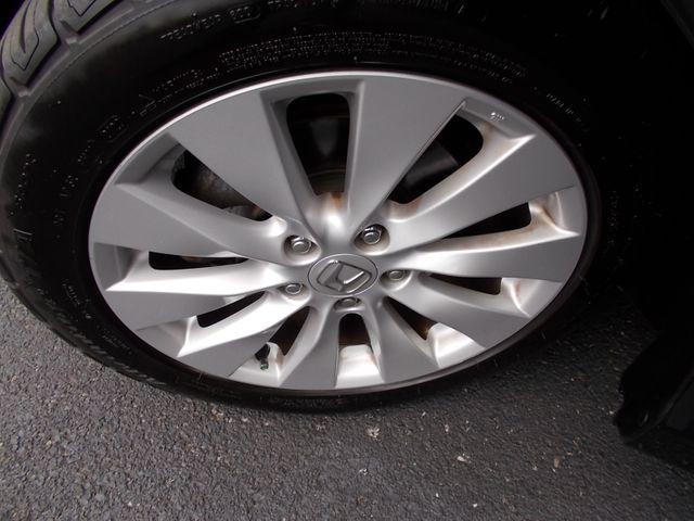 2014 Honda Accord EX-L Shelbyville, TN 16