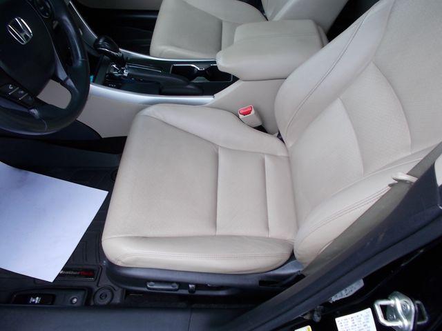 2014 Honda Accord EX-L Shelbyville, TN 27