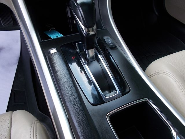 2014 Honda Accord EX-L Shelbyville, TN 33