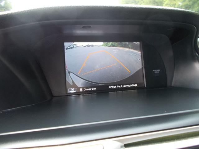 2014 Honda Accord EX-L Shelbyville, TN 35