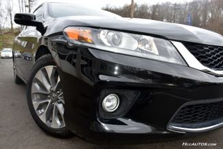 2014 Honda Accord EX Waterbury, Connecticut 10