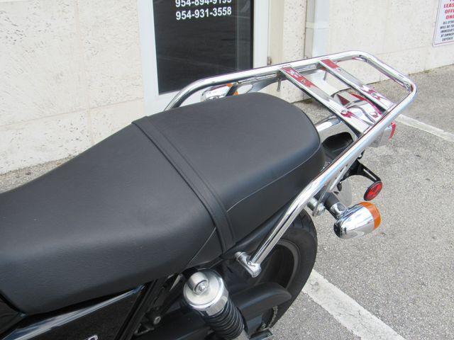 2014 Honda CB1100 in Dania Beach Florida, 33004